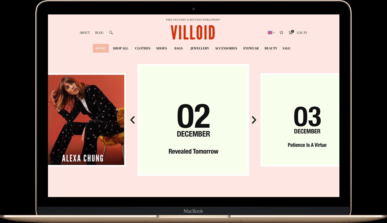 VILLOID.COM desktop.png